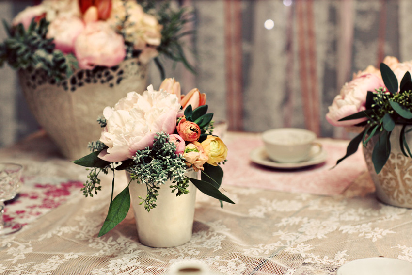 Great Vintage Style Table Setting 850 x 567 · 194 kB · jpeg