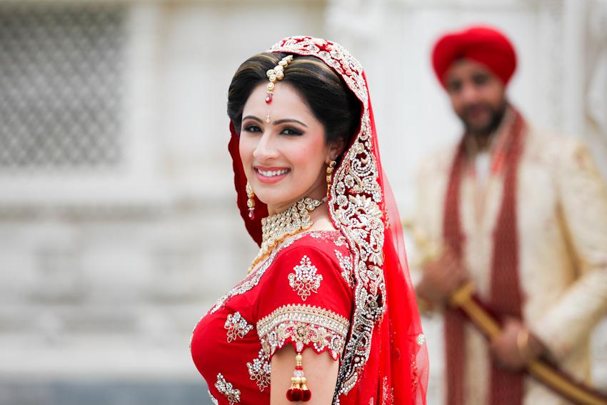 Kaven And Meenu Wedding Toronto Wedding Photographer