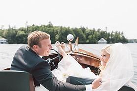 Muskoka-wedding-279x186