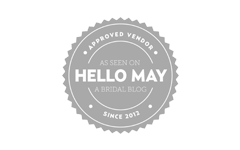 hello-may-badge