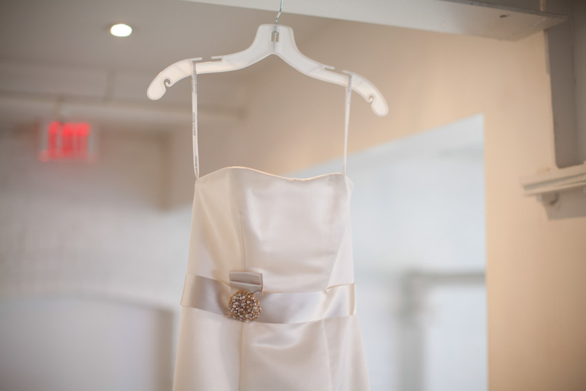 Cheap Wedding Gowns Toronto: Wedding Photography At Andrew Richard Design