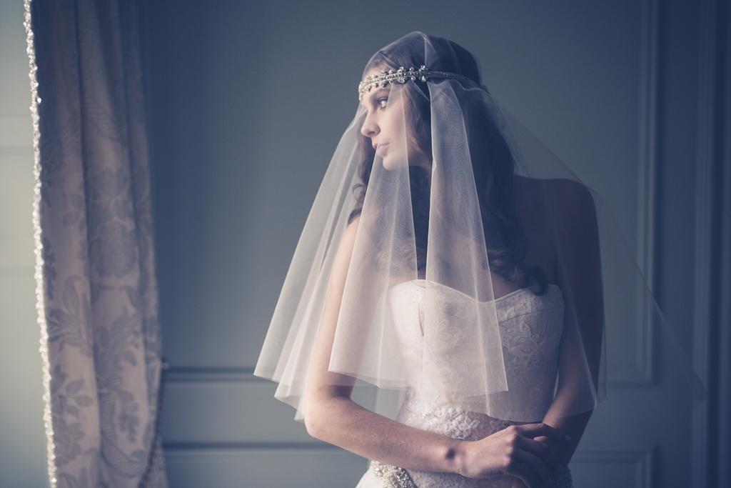 wedluxe weddings