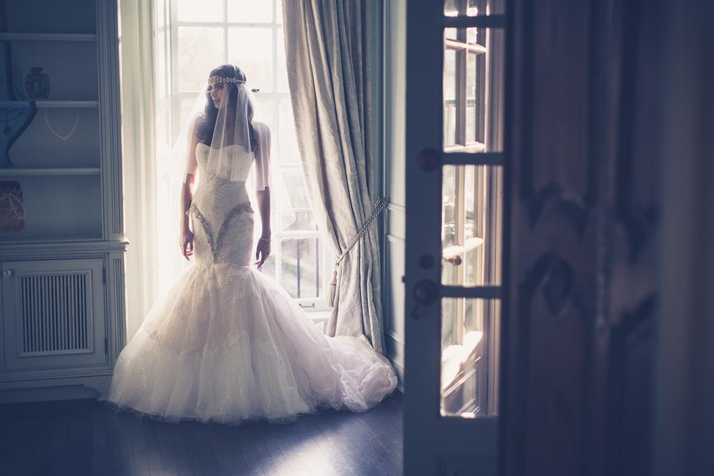 sunnybrook estate weddings