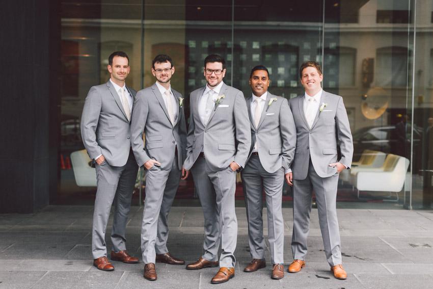 Wedding at Malaparte Toronto | Toronto Wedding Photographer ...