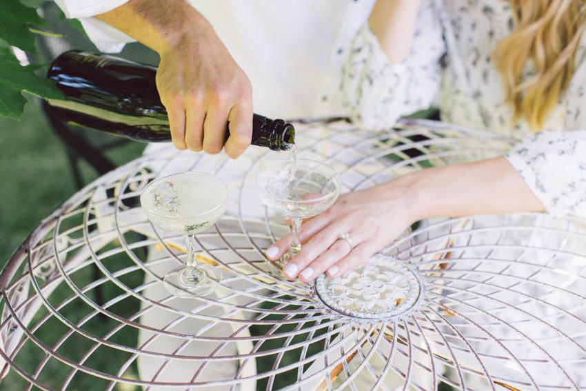 engagement champaign