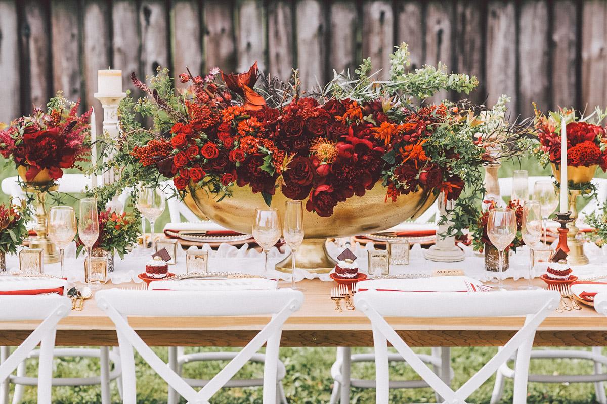wed luxe wedding photographer