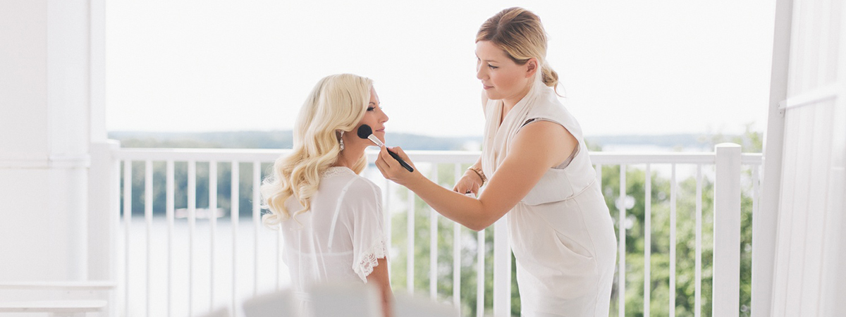 muskoka-wedding
