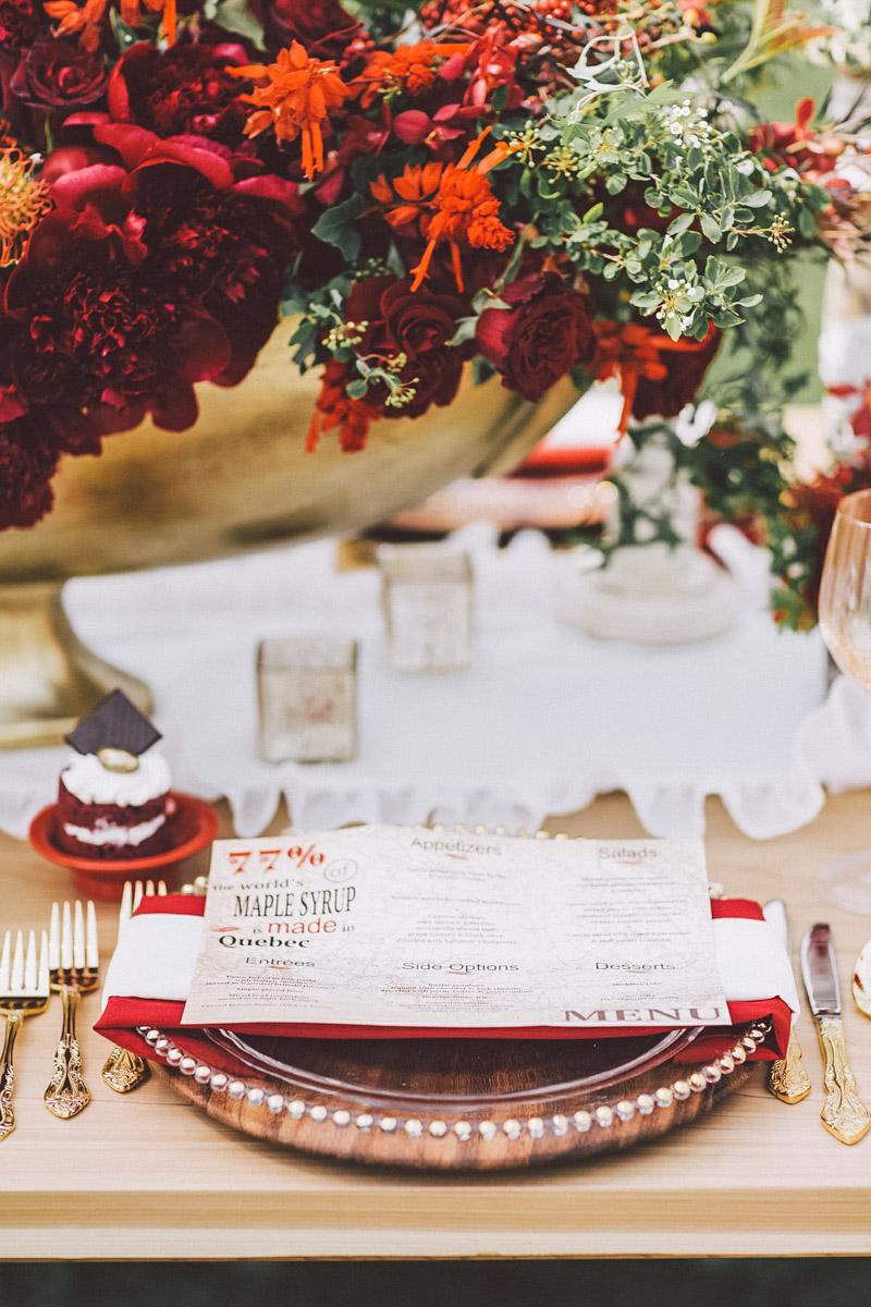 Creative Wedding Photography | Toronto Wedding Photographer ...