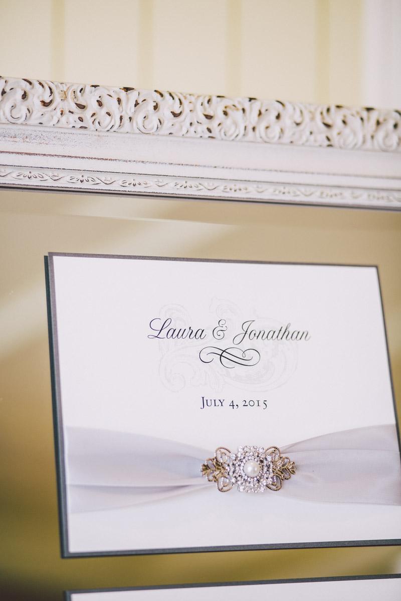 wedding inventations