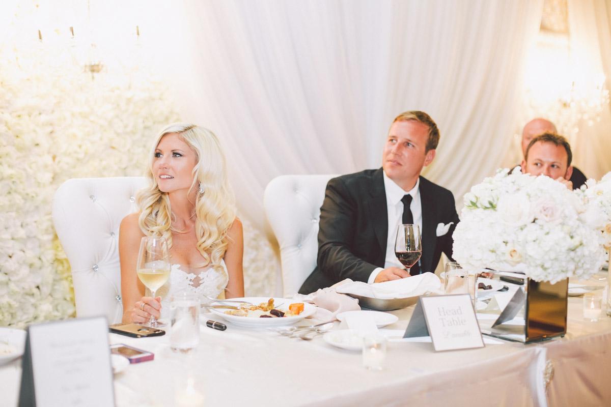jw marriott wedding venue