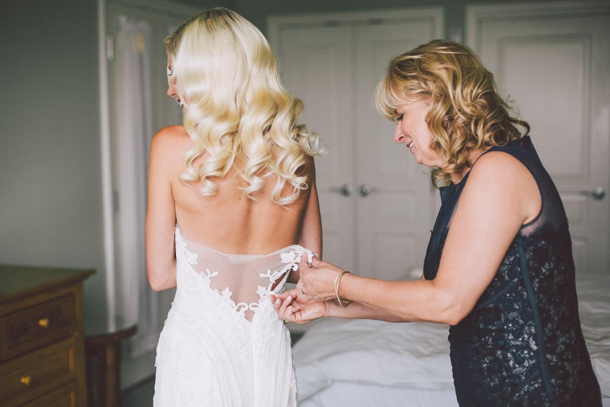 jw marriott wedding photography