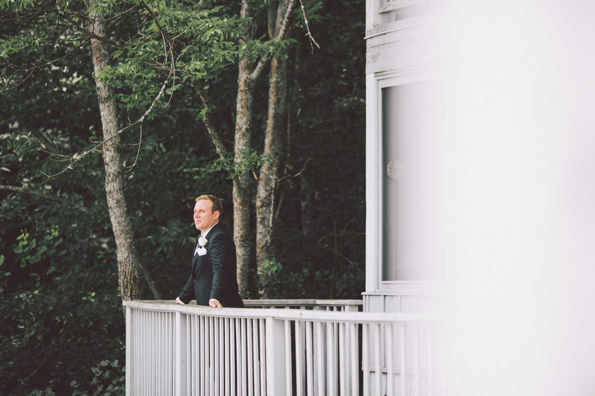 Ontarios most popular wedding locations