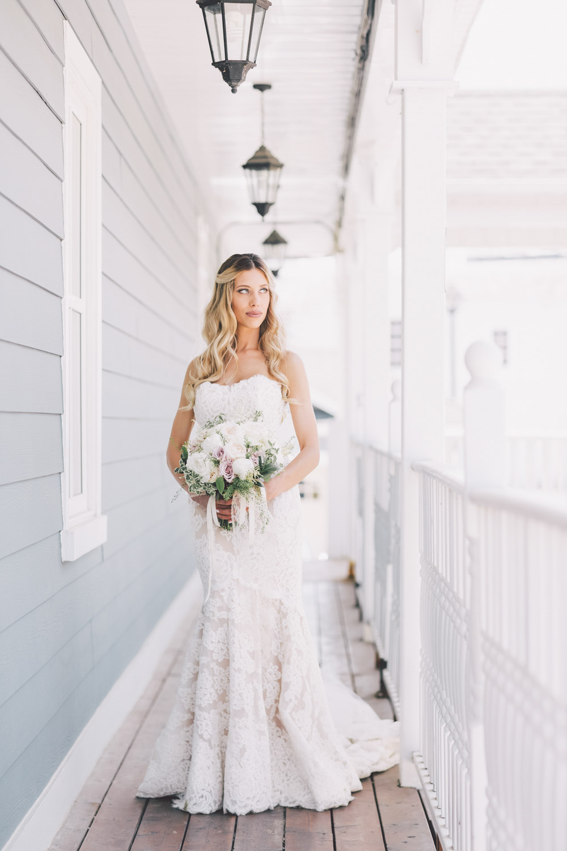 wedding ceremonies examples