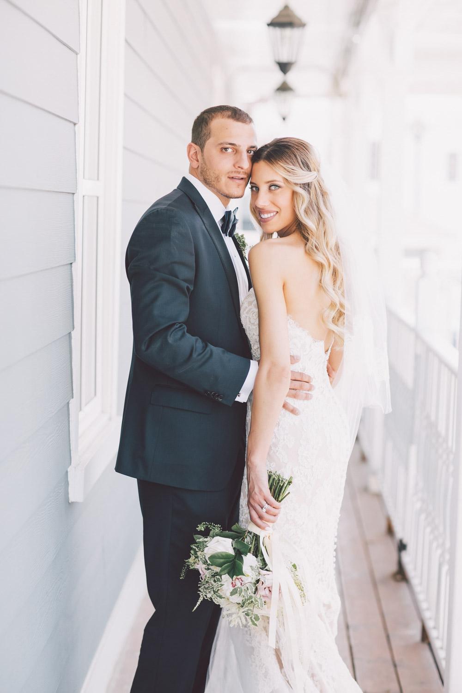 wedding pictures in Kleinburg