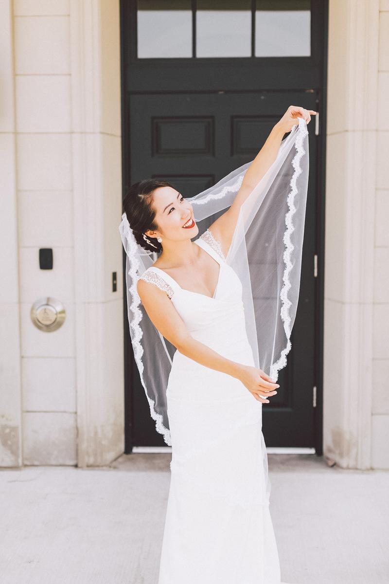 Holcim Waterfront Estate Wedding Toronto Wedding Photographer Purpletree Photographers