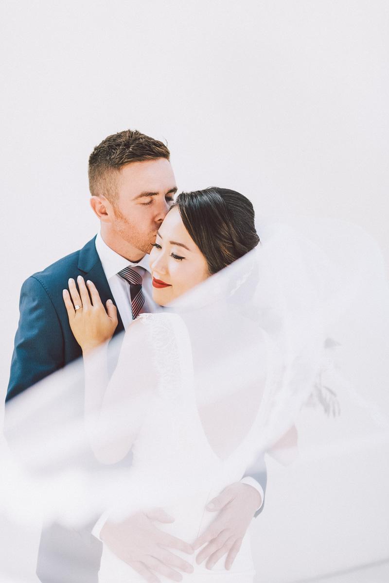 Holcim Waterfront Estate Wedding   Toronto Wedding Photographer ...