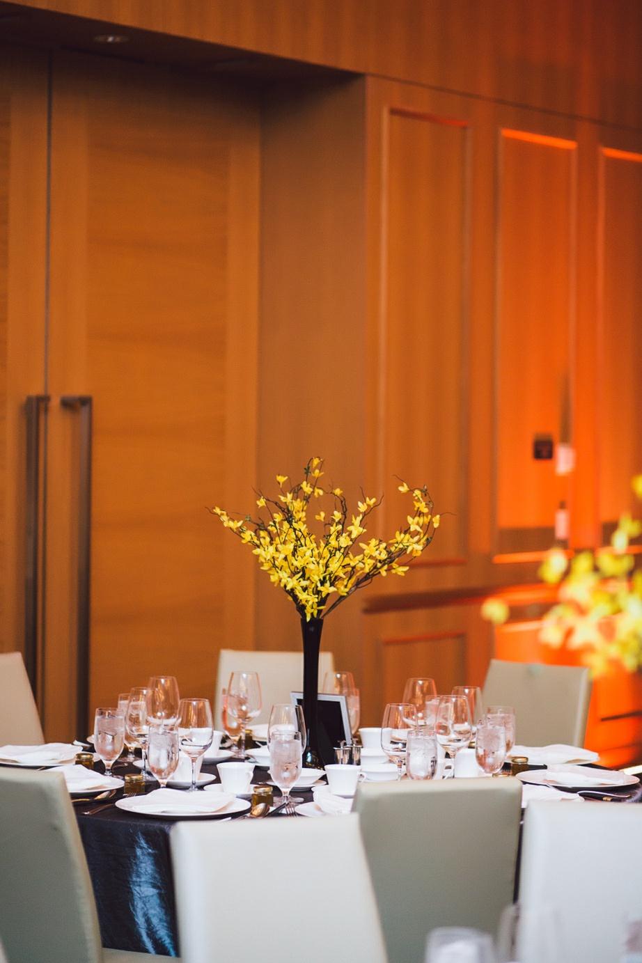 shangri la banquet hall toronto