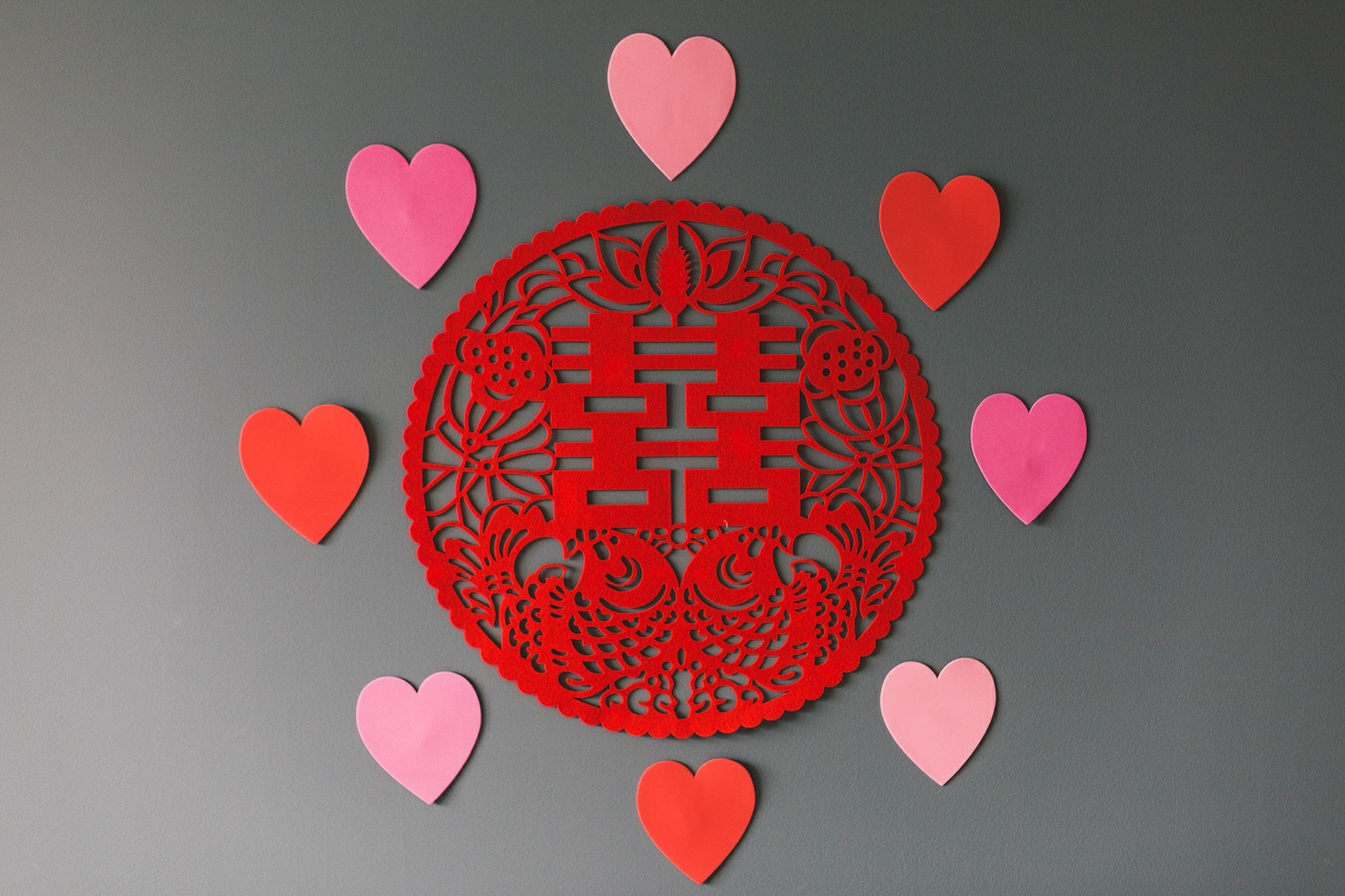 chinese marriage customs