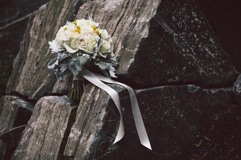 shangri-la wedding photography