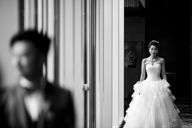 shangri-la wedding photographer