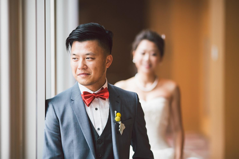 shangri-la wedding toronto