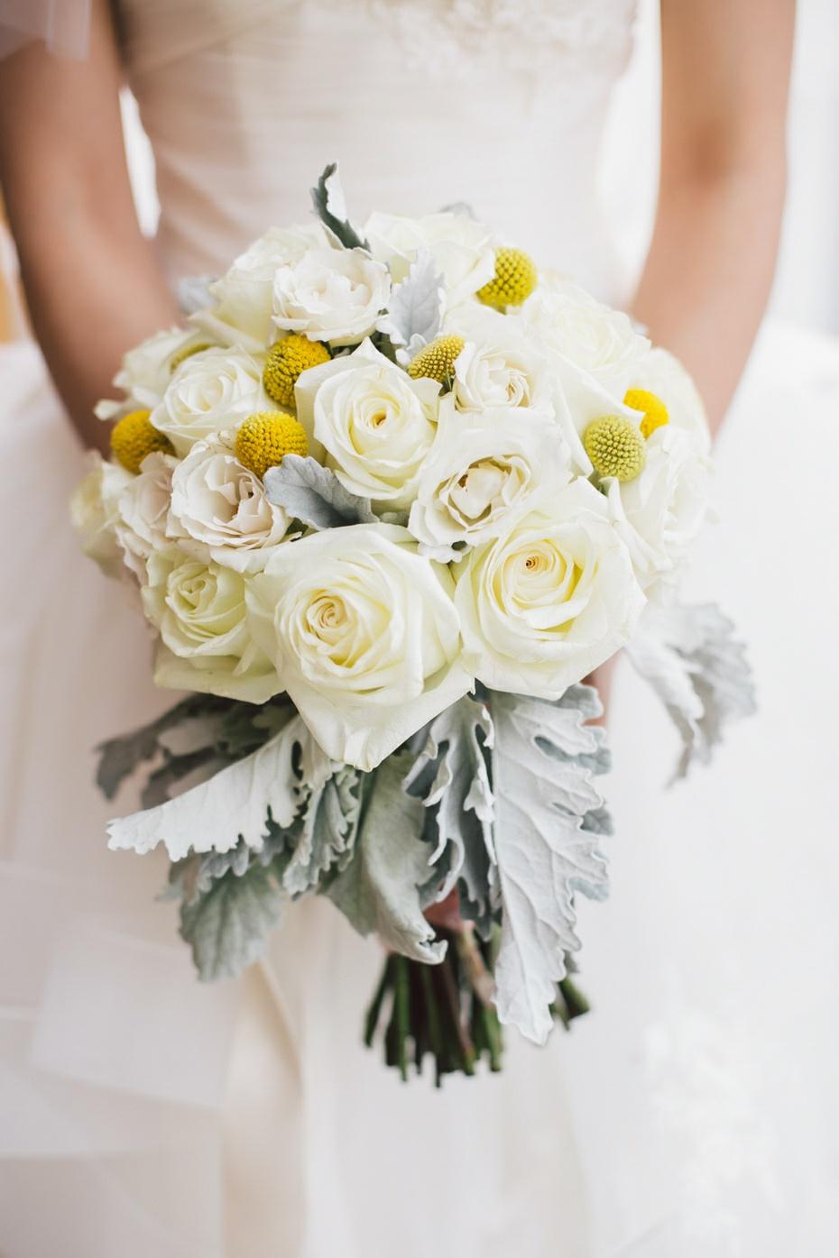 chinese wedding flowers