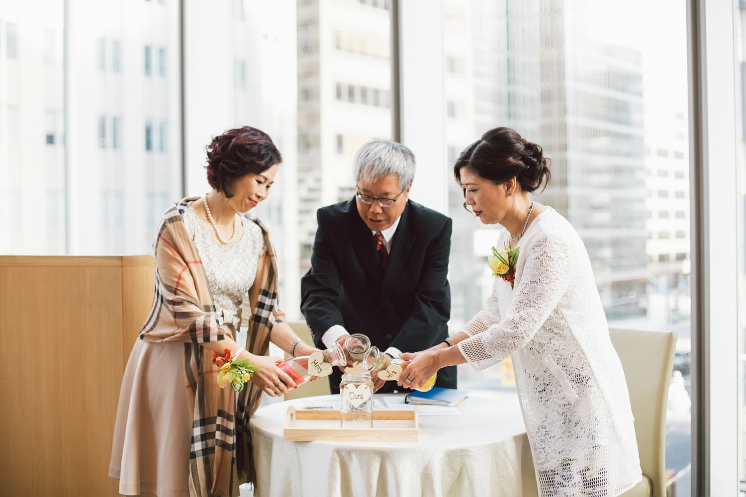 modern chinese marriage traditions