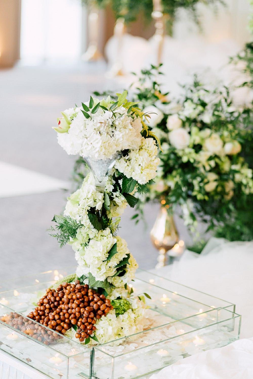 four seasons ceremony