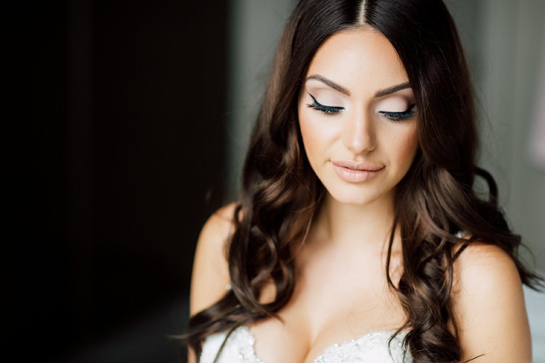 makeup by jen evoy