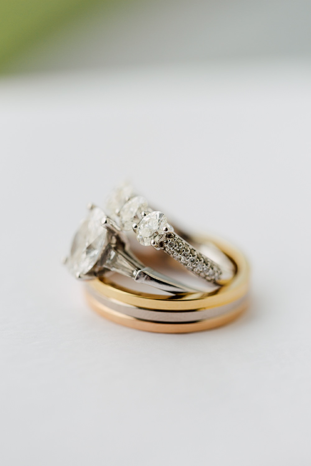 87 toronto wedding bands diy wedding rings is a