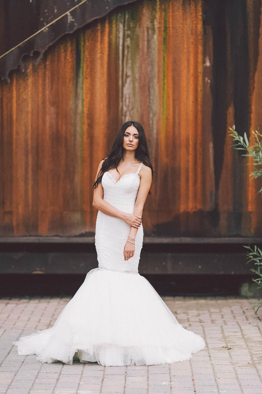 Four Seasons Toronto Wedding Toronto Wedding Photographer Purpletree Photographers