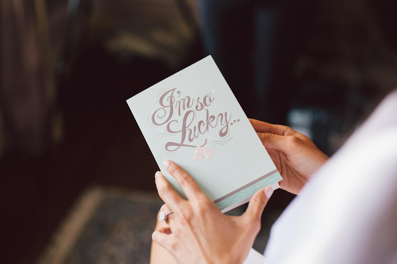top ten wedding photos