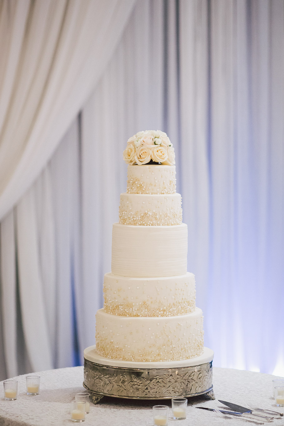hazelton manor cake