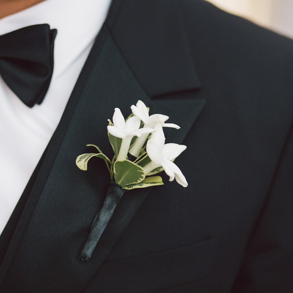 small wedding venues gta