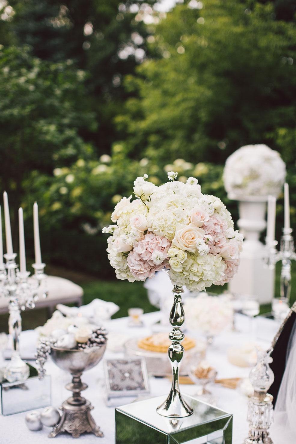 persian italian wedding