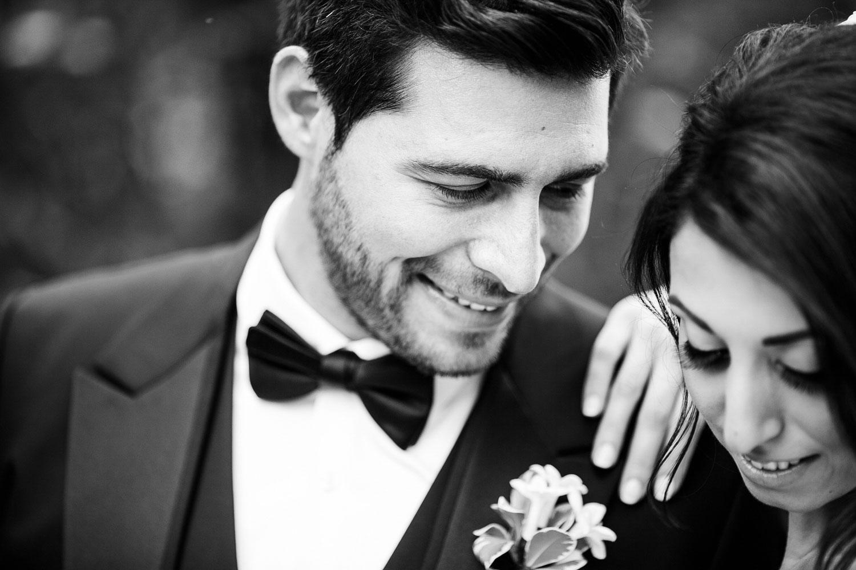 outdoor wedding venues toronto