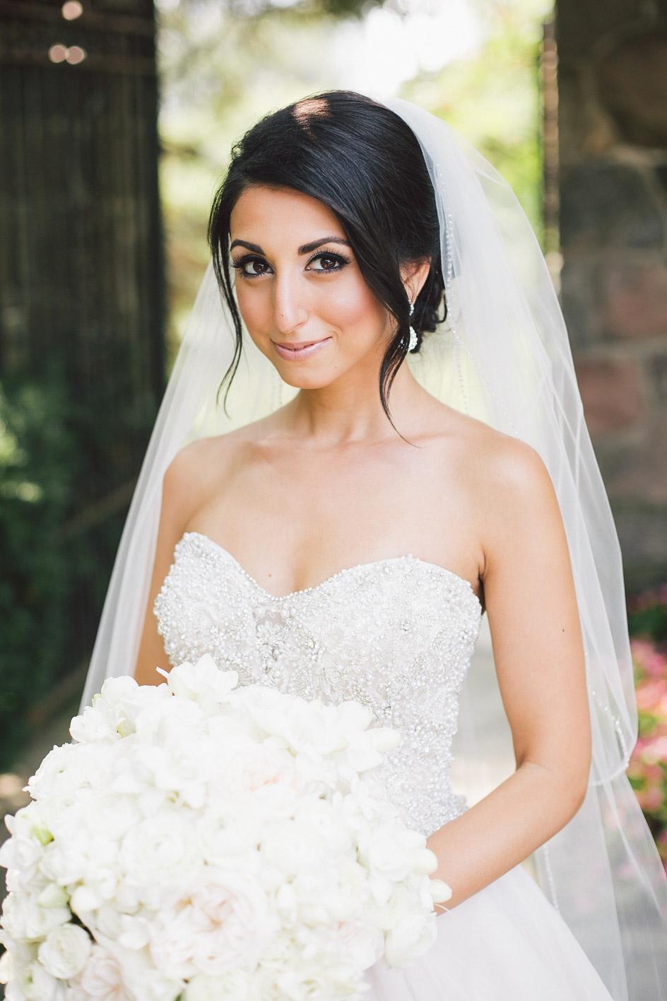 Samira wedding photos