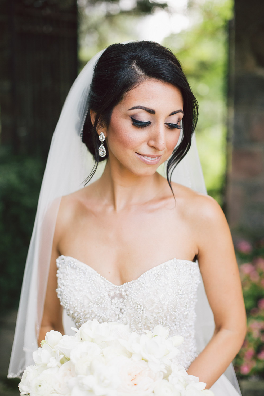Samira's wedding photos