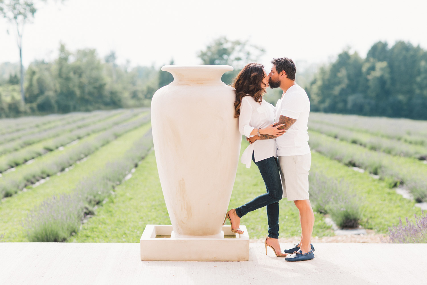 fall engagement outfit ideas