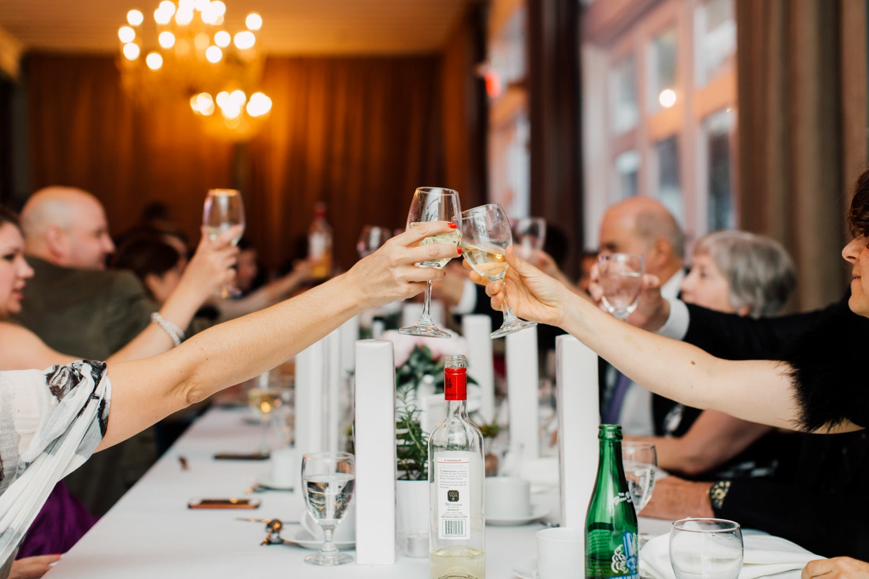 berkeley field house wedding reception