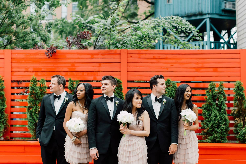 berkeley field house wedding