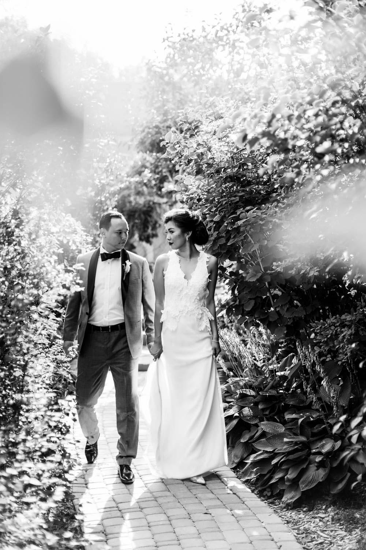 casa loma gardens weddings