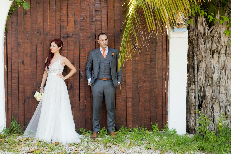 tulum mexico weddings