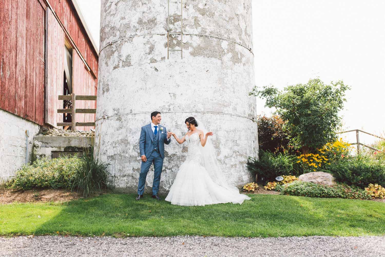 farm wedding venue toronto
