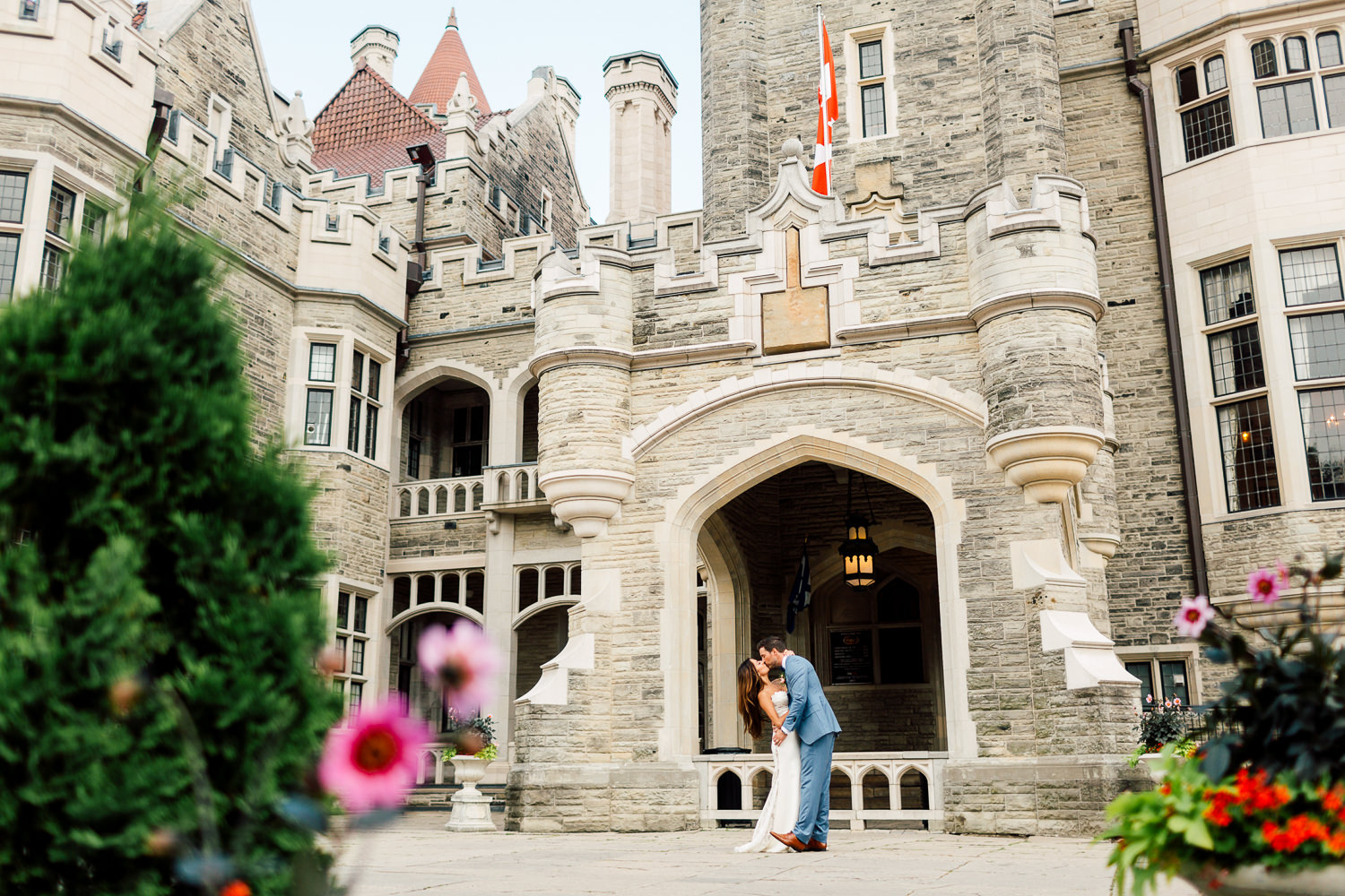 casa-loma-glass-pavillion-wedding-152