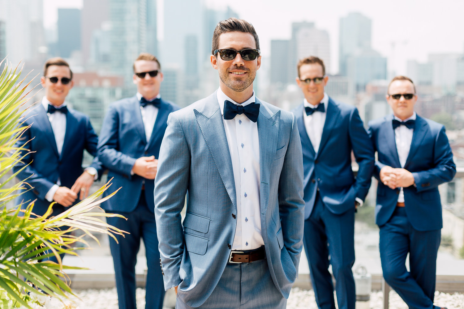 Amazing Groom Suite Photo - Womens Dresses & Gowns Collections ...