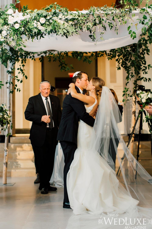 AGO jewish wedding ceremony