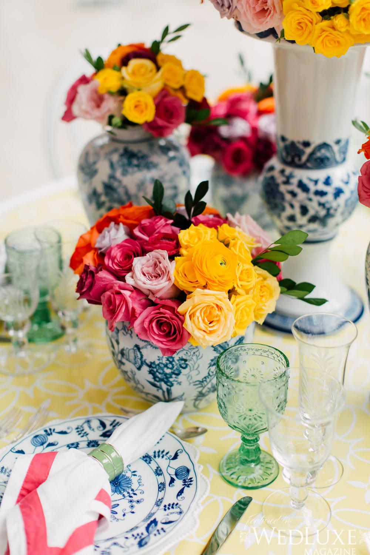 Florist - Ooh La La Designs