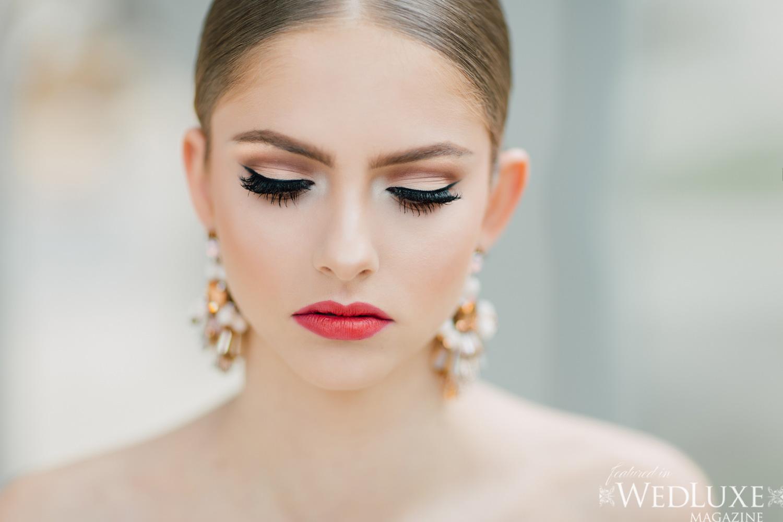 Jen Evoy Makeup Studio