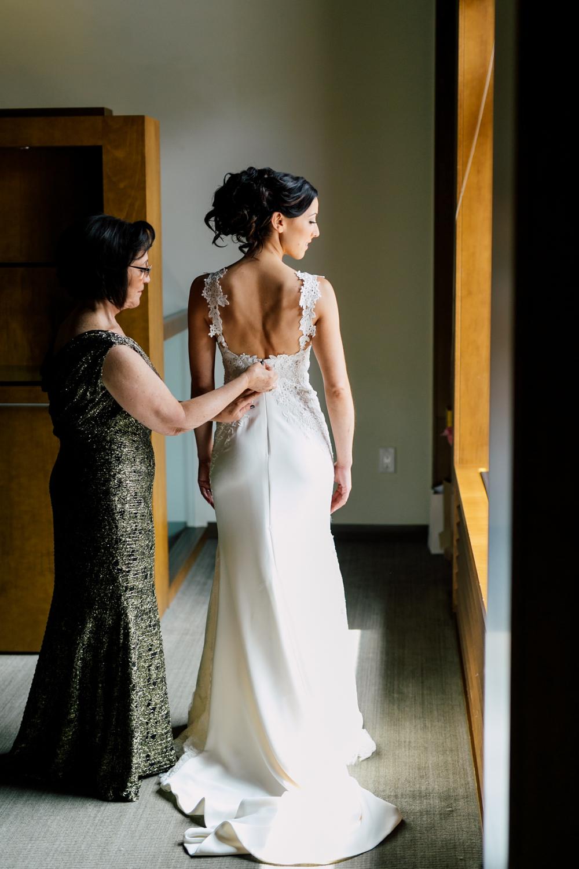 tara keely bridal gown